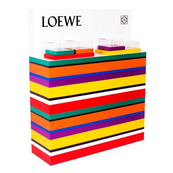 loewe2D4659B7-8400-1160-F937-C29961CB592F.jpg