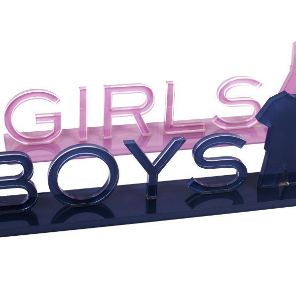 boys-girls72F4952F-C563-03FC-0CA4-AB084A5B2EE4.jpg