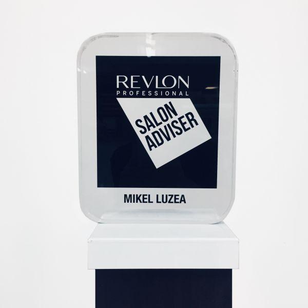 revlon7667C23D-D443-245B-2A8D-D5F16A925D60.jpg