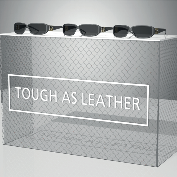 tough-as-leather-expositor3E59D771-C7F0-8ABC-277C-1311B613931F.png
