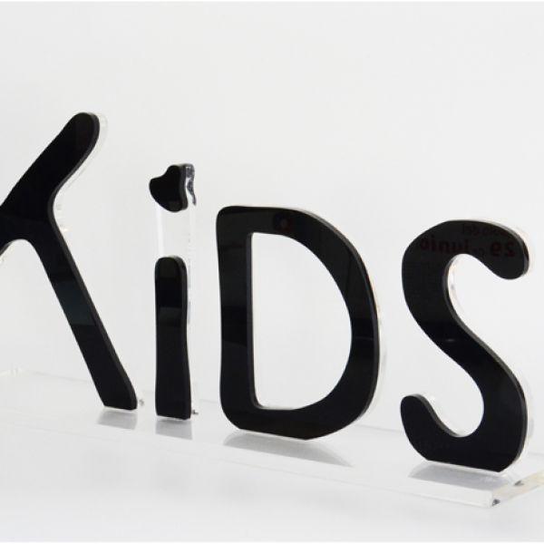 kids5FF76E03-947F-DF1E-D7FA-BA8CDFBEC412.jpg